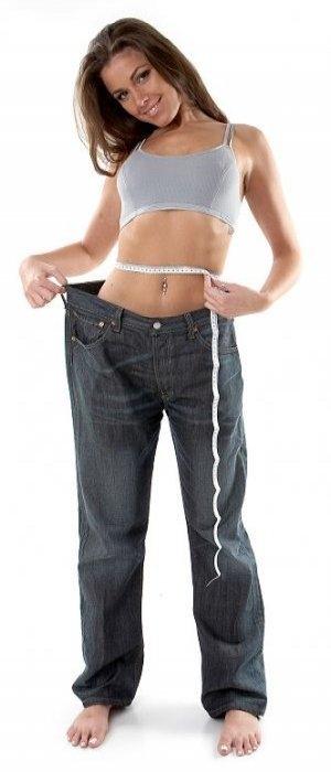 dieta equilibrada para bajar peso