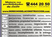 Tutelas abogados medellin bogota colombia