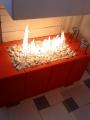 Ingasc. chimeneas nacionales economicas garantizadas