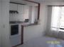 Vendo espectacular apartamento en chapinero