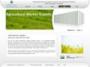 Iguazoft - Soluciones Web