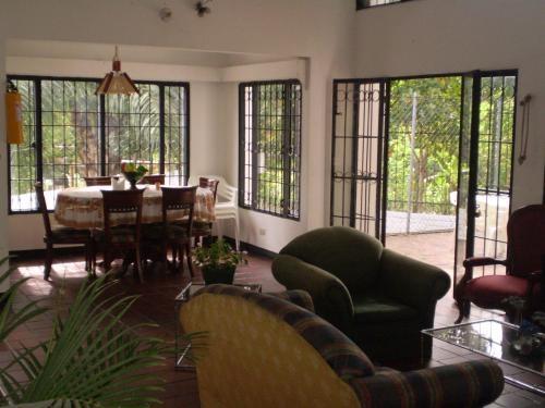 Alquiler de Casa en Neiva para San Pedro