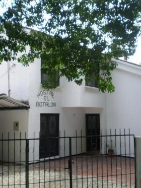 Fotos de Alquiler de Casa en Neiva para San Pedro