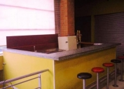 vendo local en Bogota Sector Paloquemao