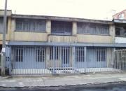 CASA CHAPINERO SAN LUIS