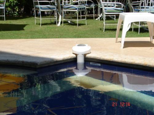 Fotos de alarma piscina bogot distrito especial for Alarma piscina