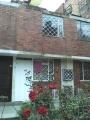 ***los urapanes: linda casa regalo 2 planta mas terraza amplia  ...