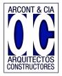 Arquitectos constructores - arcont&cia