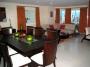 Alquile- cartagena-nuevo y lujoso apartamento vacacional