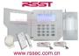 RSST - Fabricante de Alarmas Seguridad,Centrales de Alarmas,PTZ Domo,monitoreo de alarmas,,DVR Movil,control de guardia,sistemas de rondines, control de guardias,administrador de rondines de guardias,