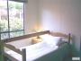 Preciosa habitación campestre * norte bogota