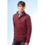 Sweater lacoste 100% original, mitad de precio super bonito