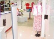 vendo local en Centro Comercial Galerias