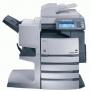 Venta de fotocopiadoras digitales remanufacturadas tecnicos o distribuidores ...