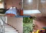 Casas en Venta en Envigado (Medellín -Colombia) Cod.950