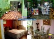 Casas en Venta en Santa Mónica (Medellín -Colombia) Cod.784