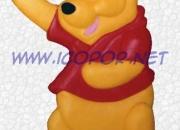Icopor Curso