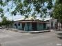 Local comercial y casa en esquina de tres alcobas barranquilla calle 35 no. 23 ...