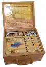 Venta depirografos
