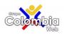 Desarrollo páginas web & comercio electrónico bogotá, bucaramanga y resto del ...