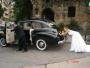 alquilo carro clasico para matrimonio y eventos
