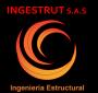 Ingestrut s.a.s ingenieria estructural