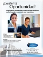 Citofonia virtual prodetel