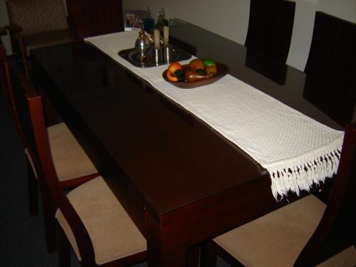 Muebles Peluqueria Usados : Muebles peluqueria usados bogota vangion
