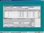 Software contable easycontab
