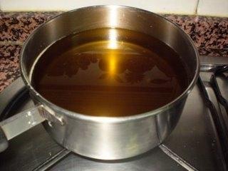 Fotos de aceite usado cocina bogot distrito especial - Aceite usado de cocina ...