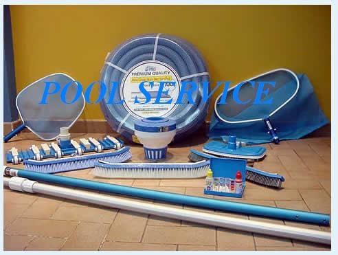 Fotos de mantenimiento y suministros para piscinas turcos for Piscinas portatiles colombia