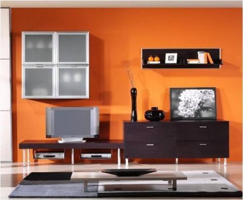 Muebles blancos en bogota 20170817184651 for Almacenes de muebles en bogota