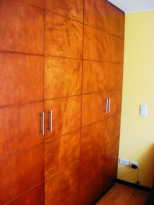 Fotos De Muebles En Madera Bogot Distrito Especial