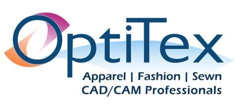 Optitex software diseño modas-textil-patrones moldes escalar