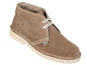 Fotos de Compre y venda calzado Smith shoes