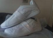 regaladas zapatillas puma