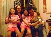 Cuidamos tus hijos en familia horas, dias, mes, fin de semana