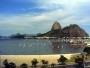 Rio de janeiro,bãºzios,alquiler de casas y departamentos,excursiones,traslados