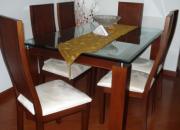 Venta muebles oficina y hogar