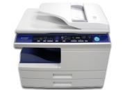 mantenimiento,venta y alquiler de fotocopiadoras y equipos de oficina