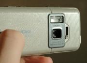 Nokia N82, baratisimo!!! 3104474970