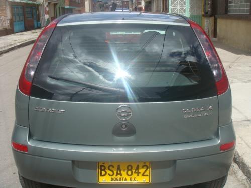 Carro a la venta - Imagui