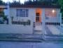 Vendo casa barata  en fusagasuga