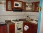 Vendo casa en la espaã'ola-cartagena