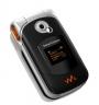 Vendo celular Sony Ericsson W300