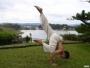 Yoga clases medellin
