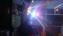 Alquiler de luces y sonido para tus fiestas reuniones toda clase de eventos ...