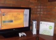 !!!!XBOX 360-60GB ULTRA GANGA $645!!