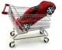 Promocion tiendas virtuales a $200.000