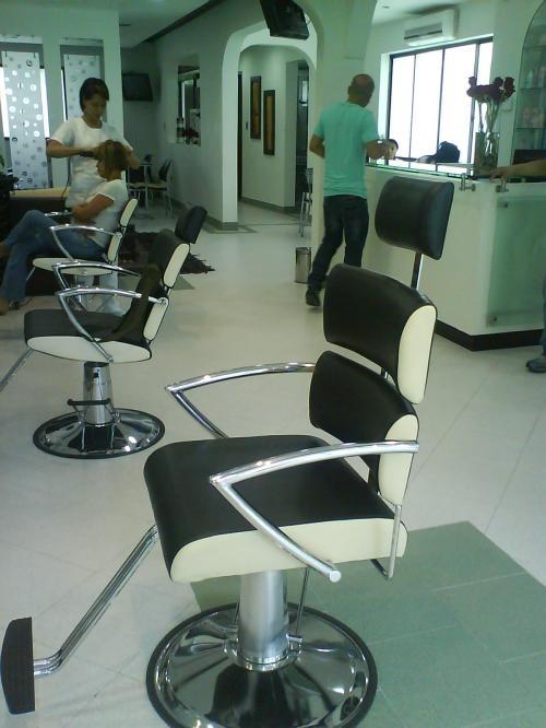 Fotos de muebles para peluqueria valle del cauca Napsix muebles usados mendoza